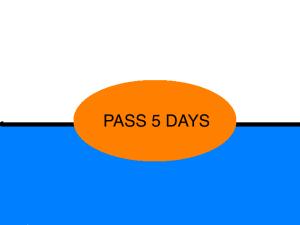 pass-1-day2-300x225
